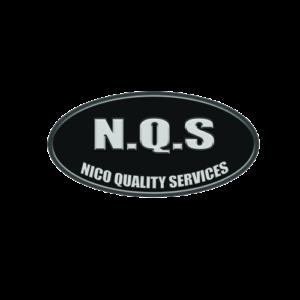 Nico Quality Services