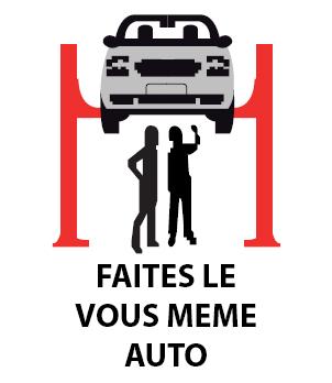 FAITES-LE-VOUS-MEME-AUTO